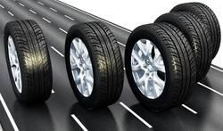 El lenguaje de los neumáticos