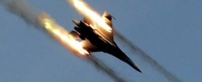 Rusia se enfrenta a la OTAN defendiendo su intervención en Siria