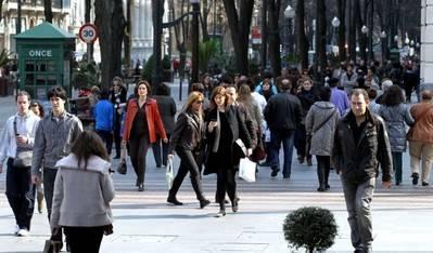 Aumenta el número de españoles que considera que la situación general del país va a empeorar