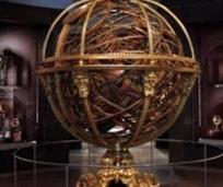 Everis desarrollará un sistema para la conservación digital de los tesoros de Patrimonio Nacional