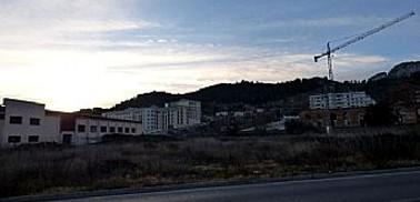 Las subastas online de activos de Llanera recaudan 1,4 millones de euros