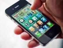 Los usuarios valoran la confiabilidad de las aplicaciones móviles
