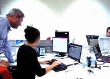 Gartner posiciona como líder a Teradata Marketing Applications