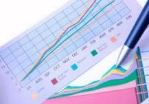 Cómo las PYMES pueden mejorar su cuenta de resultados analizando sus datos