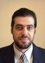 El autor, Juan Moisés de la Serna, es Doctor en Psicología. Ha sido profesor en diversas universidades.