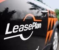 LeasePlan incrementa su flota en un 11%