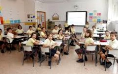 Libertad de elección de centro y fracaso escolar