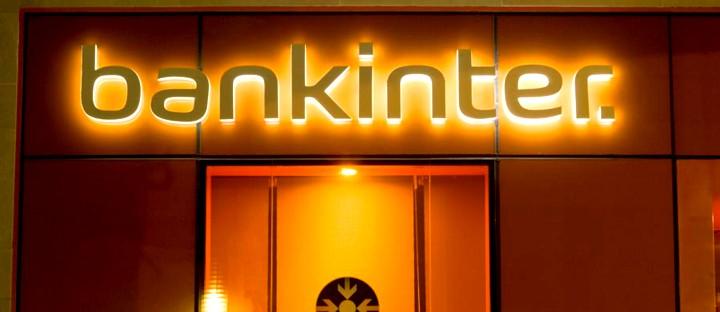 Bankinter se contradice en sus multidivisas el mundo for Oficina virtual bankinter