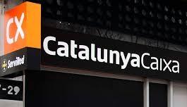"""""""Catalunya Banc blindó sus riesgos y potenció sus beneficios con los swaps"""""""