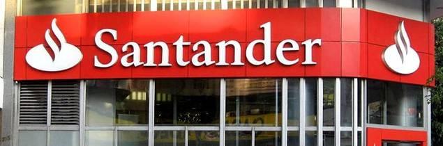 Banco Santander, condenado en Santander por sus ´Valores Santander´