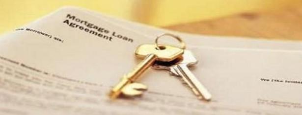 España incumple el plazo de la trasposición de la directiva hipotecaria