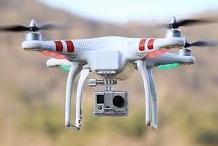 Droniberia, la primera Asociación de Empresas de Drones de España