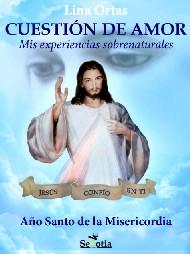 """Lina Ortas presentó en el Hotel Intercontinental Madrid, su libro """"Cuestión de Amor"""""""