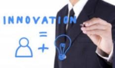 El ICI España 2016 destaca el compromiso de los centros educativos con la cultura de la innovación