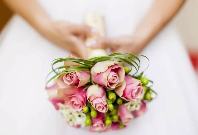 Cuatro planes 'beauty' para antes de una boda