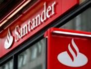 El Banco de Santander, condenado a devolver una comisión indebida de 16.442,12 euros