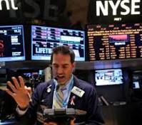 ¿Cuánto dinero necesita un trader para empezar a invertir?