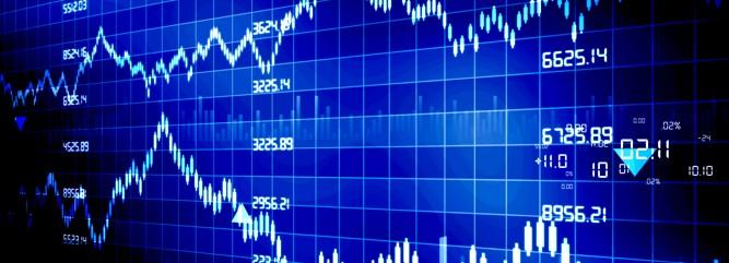 El mercado forex en colombia
