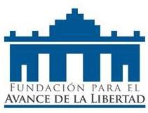 Un informe alerta sobre el recorrido jurídico de la involución chavista en Venezuela