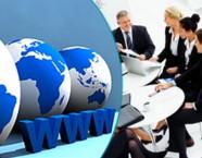 Las facilidades de internet en el mundo de la empresa