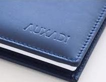 Auxadi, primera empresa certificada por AECA como Entidad Acreditada ECA