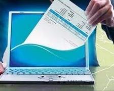 En 2018 las empresas europeas dispondrán de un estándar común para facturar electrónicamente las AAPP