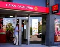 """Un juez acusa a Caixa Catalunya de """"jugar"""" con los clientes"""