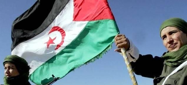 El conflicto del Sahara después de la muerte de Abdelaziz
