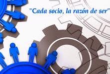 Grupo Caja de Ingenieros centra su Plan Estratégico 2016-2019 en la satisfacción y el crecimiento de sus socios