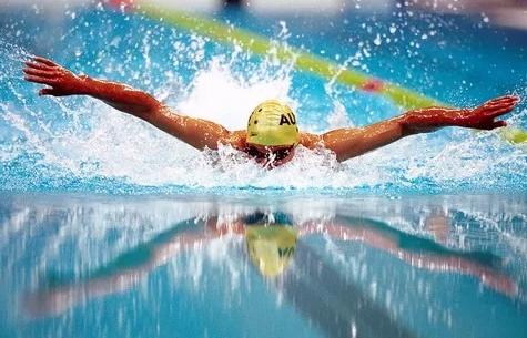 Samsung se convierte en colaborador del Equipo Paralímpico Español para Río 2016