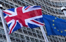 El sector inmobiliario, beneficiado por el Brexit