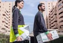 Redyser lanza Recogida a la Carta para e-commerce