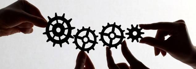 Economía colaborativa: la visión del ingeniero