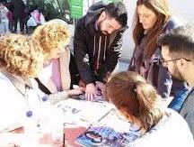 J�venes emprendedores y el Futuro del Trabajo, principales novedades de la 3rd International HR Conference Barcelona