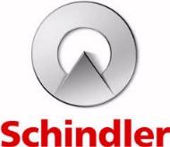 Schindler adquiere una participaci�n minoritaria en una joint venture en China