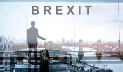 El electrochoque del Brexit