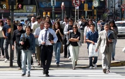 El pr�ximo gobierno espa�ol afrontar� nuevos retos en empleo y salarios