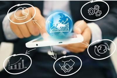 Marketing: c�mo aprovechar tiempo y recursos con reuniones online