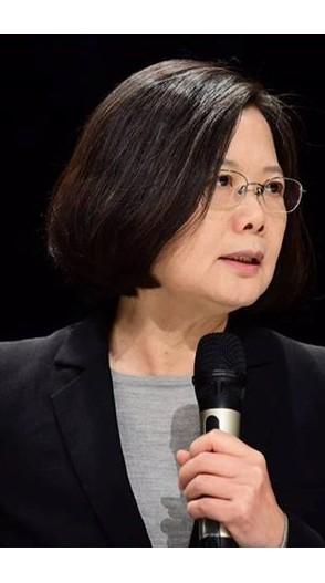 El último enfrentamiento entre China y Taiwán agranda su distanciamiento y conduce a la suspensión de las comunicaciones