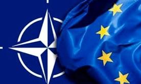 Brexit, consecuencias para la defensa europea