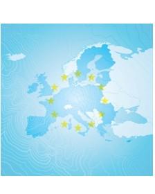 Conducir por Europa: normas y recomendaciones