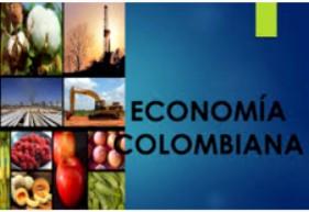 GCON4 y Unit4 apoyan el fortalecimiento tecnológico de las entidades sin ánimo de lucro en Colombia ante el nuevo escenario de paz