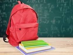 Los espa�oles prev�n un aumento de 167� en el gasto escolar