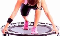 GymPass, la plataforma que ofrece m�s de 1.400 gimnasios en Espa�a