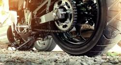 Cu�ndo sustituir los neum�ticos de la moto