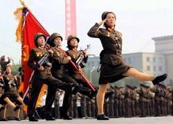 �Pueden las deserciones debilitar al r�gimen de Corea del Norte?
