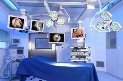 España es por 24º año consecutivo el primer país del mundo en trasplante de órganos