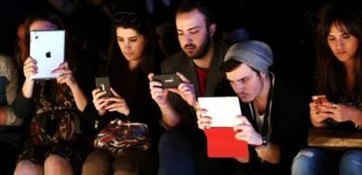 4 de cada 5 españoles ya no conciben salir de casa sin Smartphone