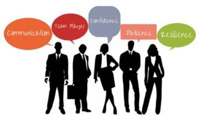 Soft skills imprescindibles para destacar como emprendedor