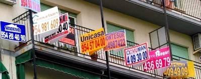 La compra de vivienda vuelve a ser mejor opción que el alquiler